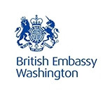 British Embassy in Washington