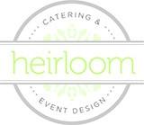 Heirloom Catering