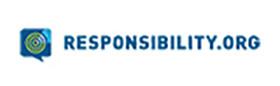 Responsibility org Horizontal Logo Web Partnership