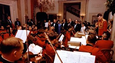 The Burning of Washington - White House Historical Association